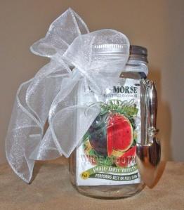 Christmas-Gift-Jar-1a